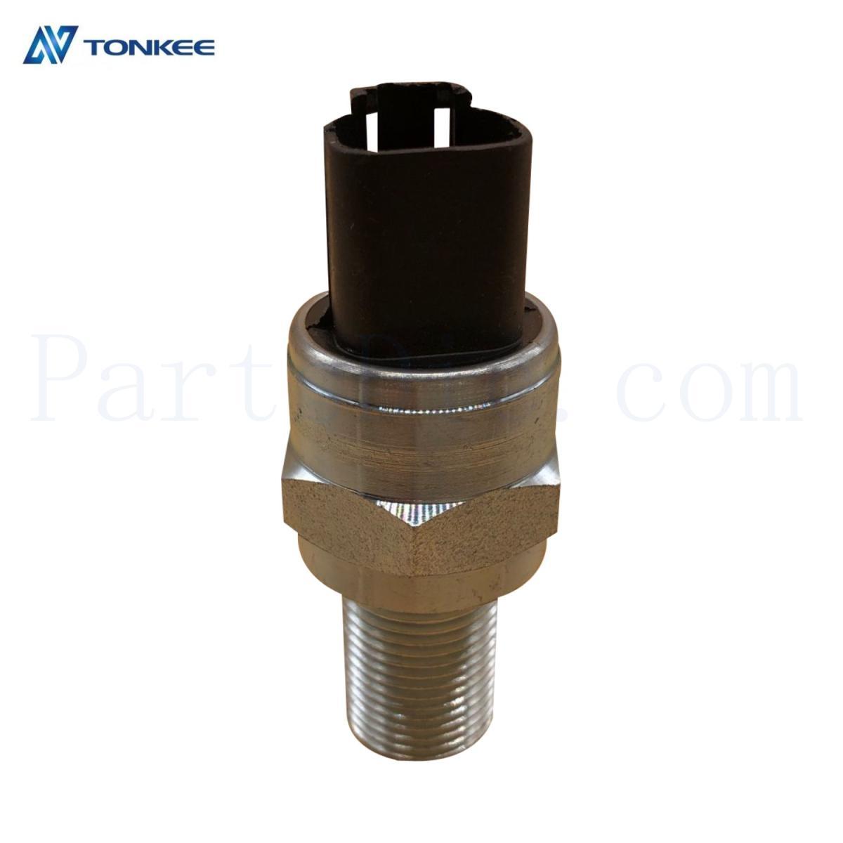 VOE15090257 15090257 induction sensor