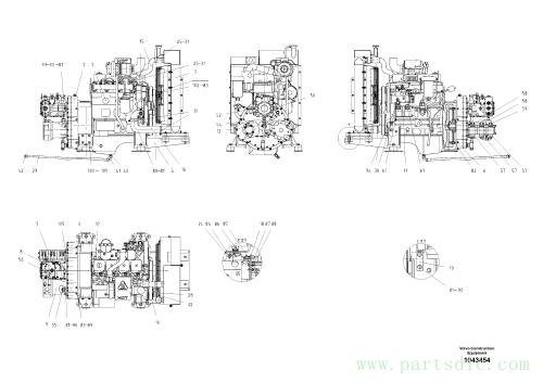 Basic Engine 87977245