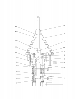 S150LC-7B  Guide J96H2009 #16