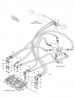 DX30Z  Elbow 2181-1702D35 #20(48*63*26)
