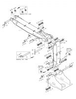 SOLAR 200W-V  Pin 123-00361 #15(Φ90X822)