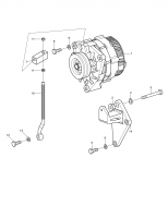 SD200  Washer,spring 120812-00049 #13