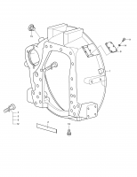 SD200  Shield 102203-00015 #9