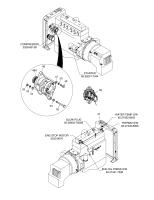 MEGA 160TC  Sensor Water Temp 2547-6028 #47(Ø20x53)
