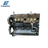 BF4M2012C engine block BF4M2012-13T2-1041 engine cylinder block suitable for DEUTZ