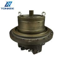 14593321 14727995 VOE14632579 HM280V travel motor for EC480D EC380D EC380E EC480EHR