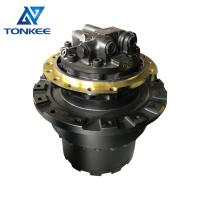 9233692 9269199 9261222 9239841 9250188 travel motor for ZX200LC-3 ZX210-3 ZX230-3 ZX240-3 ZX200-3F
