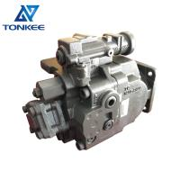 VOE14520750 14520750 PVC80RC01 hydraulic main pump for excavator ECR88