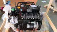 4TNV88-BSBKCC 4TNV88-BPYBE complete engine assy 4TNV88 diesel engine assembly
