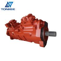 14522561 VOE14522561 K3V280DTH hydraulic main pump for EC700 EC700B EC700C DX700 R800-7 CX800