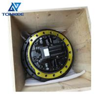 9283953 travel motor for HITACHI ZX160-3 ZX160LC 160DLC 160GLC final drive
