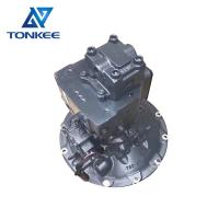 708-3T-00161 hydraulic main pump for KOMATSU excavator PC60-8 PC70-8 PC78US-6 piston pump