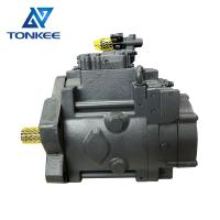 4635645 K3V280SH141L-OE23-V K3V280 hydraulic main pump for EX1200-6 ZX650-3 ZX670-3 ZX850-3 ZX870-3