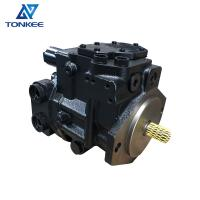 K3SP36B-101R-2001 YT10V00002F2 hydraulic main pump for excavator SK80SR SK60 piston pump