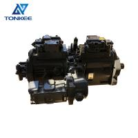 K3V180DTP160R-9C0G K3V180DTP hydraulic main pump suitable for VOLVO excavator EC360 EC360BLC piston pump