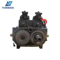 9184686 YA00035150 9199338 main pump device ZX450 ZX470 ZX470-5G K5V200DPH K5V200DPH-NX82R-OE11 excavator hydraulic pump suitable for HITACHI