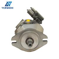 A10VO45 A10VO10 A10VO18 A10VO28 A10VO52 A10VO53 A10VO60 A10VO63 A10VO71 Main hydraulic axial piston pump A10VO45DFR/31R-VUC12N00 piston variable Pump