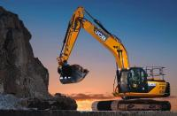 Excavator Maintenance Under Various Harsh Conditions