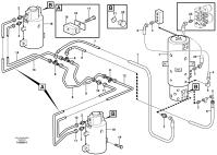 Oscillating system