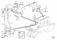 Fire suppression system 82592