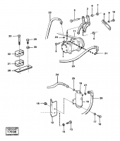 Air condition, compressor. 90114