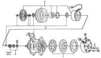 Compressor. 93008