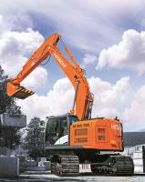 Ten Fuel-saving Tips For Excavators You Need To Know